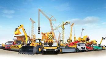 万博manbetx官网网页版工程机械门户