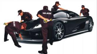 万博manbetx官网网页版汽车养护