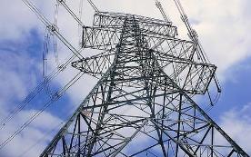 万博manbetx官网网页版电力设备网