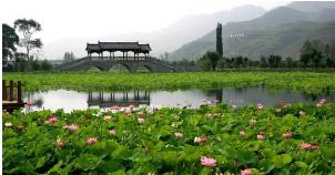 万博manbetx官网网页版生态文化旅游