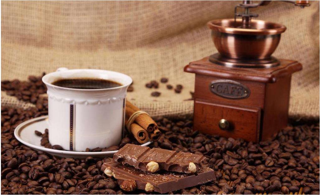 万博manbetx官网网页版咖啡网