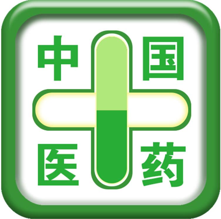 万博manbetx官网网页版医药官网