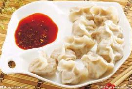 万博manbetx官网网页版水饺