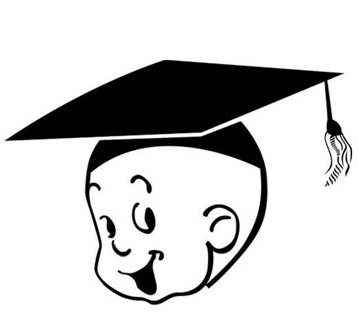 万博manbetx官网网页版少儿教育
