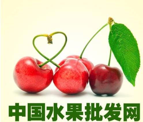 万博manbetx官网网页版水果批发