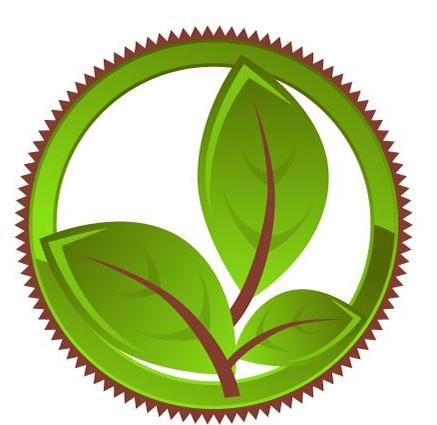 万博manbetx官网网页版三农网