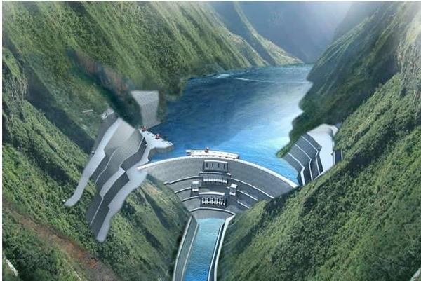 万博manbetx官网网页版水利水电行业门户