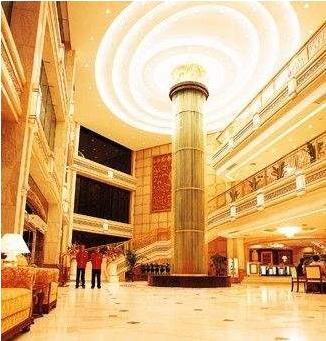 贵州酒店预订
