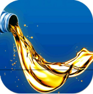 庞口润滑油