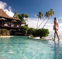 万博manbetx官网网页版旅游产业网