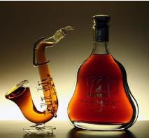 酒行业信息网