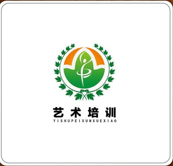 重庆艺术培训