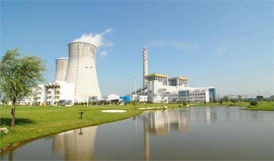 万博manbetx官网网页版环保能源产业