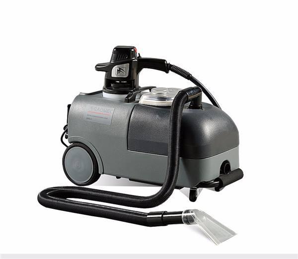 高美洗地机