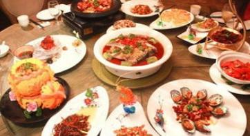 manbetx官方网站餐饮市场门户