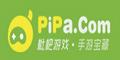 pipa.com